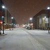 Downtown Effingham<br /> Donna Niemann photo