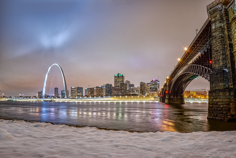 eads and arch snow pano B.jpg