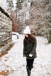 snow day-0018
