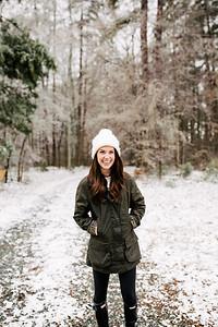 snow day-0005