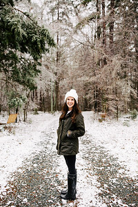 snow day-0001