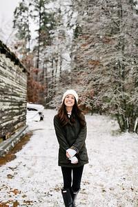 snow day-0019