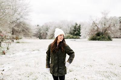 snow day-0028