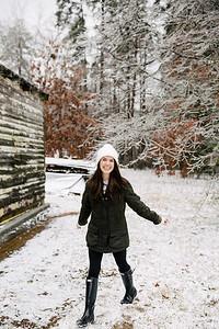 snow day-0016