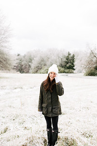 snow day-0026