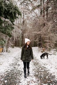 snow day-0002