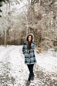 snow day-0012