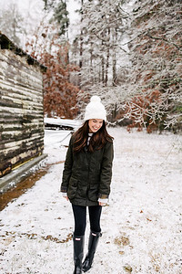 snow day-0017