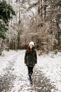 snow day-0004