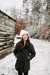 snow day-0014