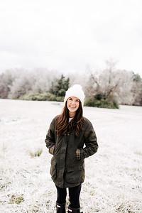 snow day-0025