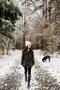 snow day-0003