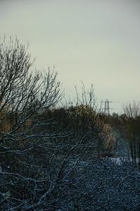 Snow - Dec 2010 (8)