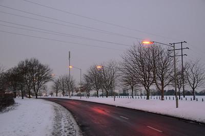 Snow - Dec 2010 (19)