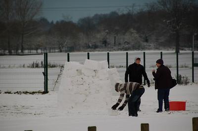 Snow - Dec 2010 (16)