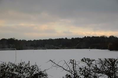 Snow - Dec 2010 (18)