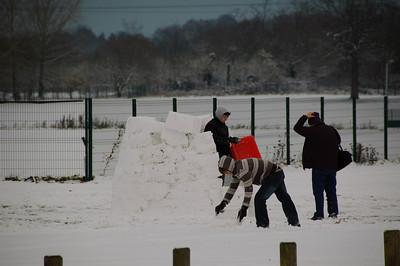 Snow - Dec 2010 (15)
