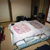 Five Star Japanese Accommodations?