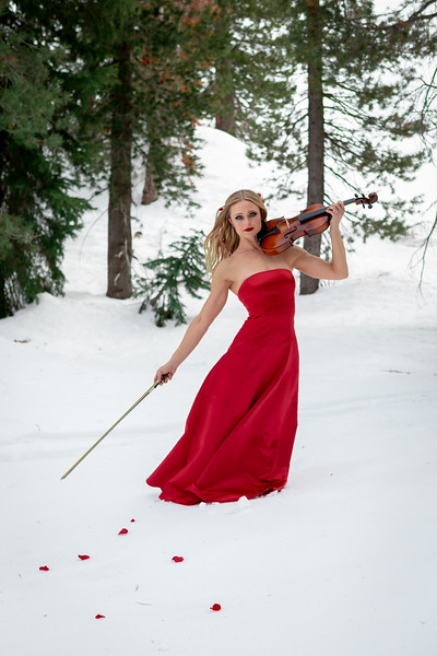 DAISY_ROSE_COBY_2021_SNOW_QUEEN_0065