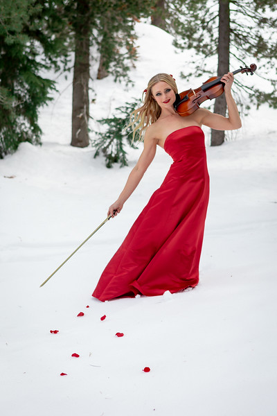 DAISY_ROSE_COBY_2021_SNOW_QUEEN_0060