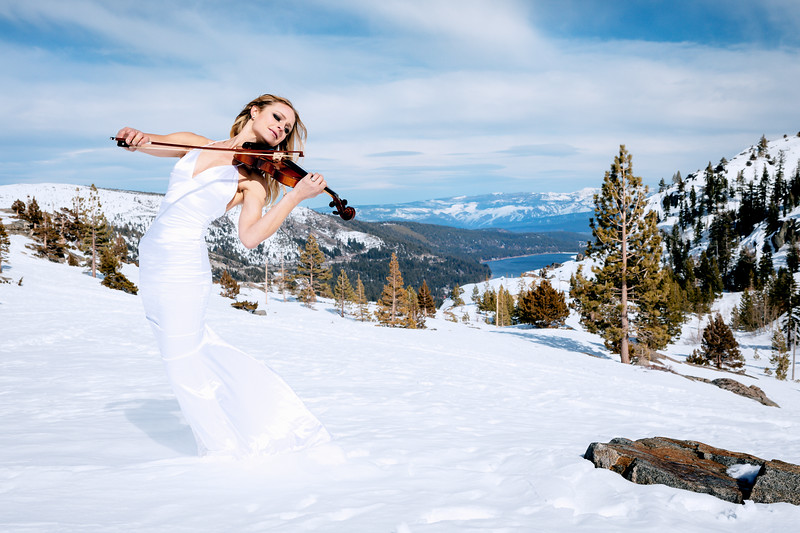 DAISY_ROSE_COBY_2021_SNOW_QUEEN_0212