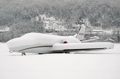 N96DA - C501 - 28.01.2006