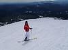 Snap quick, Dave. Gotta ski. :)
