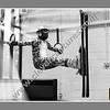08 Gym BW