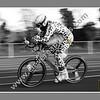 07 Bike BW