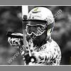 05 Archery BW