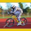 07 Bike
