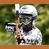 05 Archery