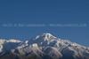 January 23, 2010 - Cucumonga Peak