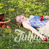 Snow White Princess Session (70)
