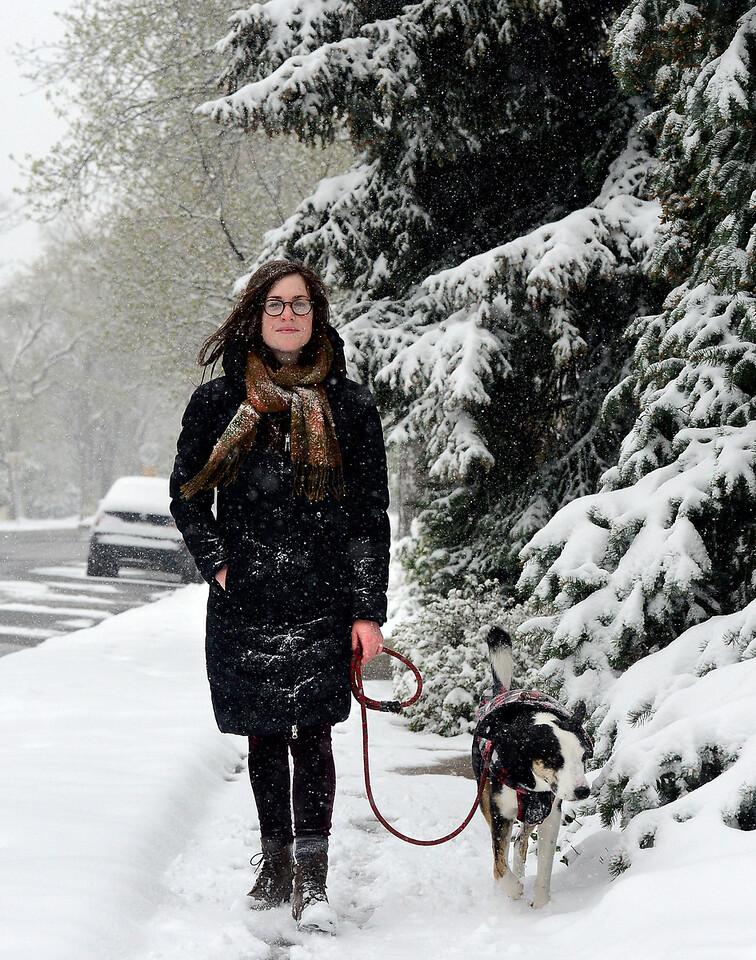 APRIL 29 SNOW