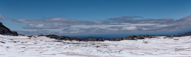Snow shoe pano 5.jpg