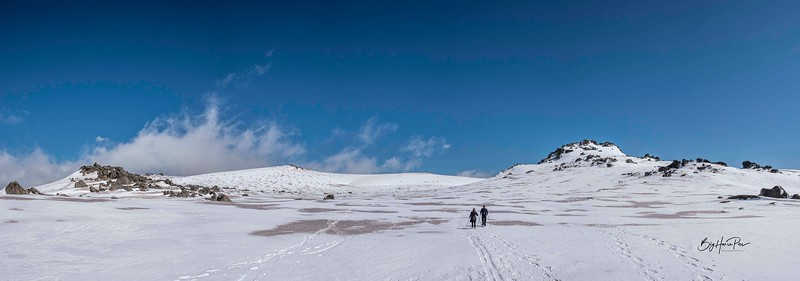Snow shoe pano 1.jpg