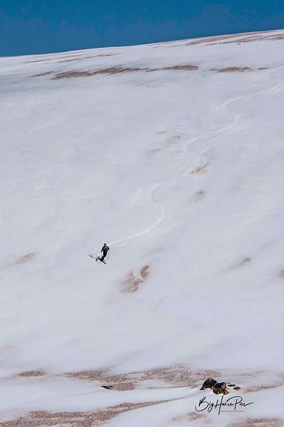 snow shoe 8.jpg