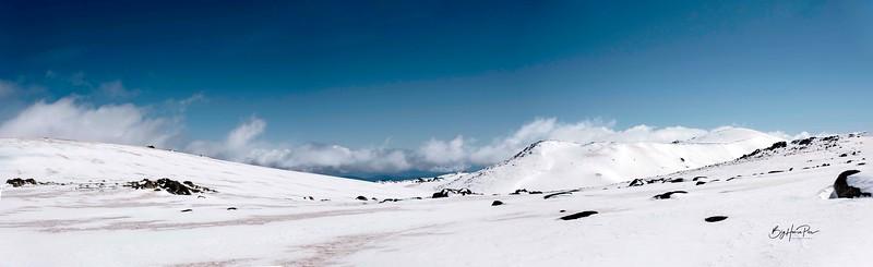 Snow shoe pano 3.jpg