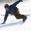 2011 Skiing & Riding : 6 galleries with 3212 photos