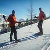 <b>20 Nov 2013</b> Lunch ski