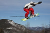 2013 Skiing & Riding : 3 galleries with 925 photos