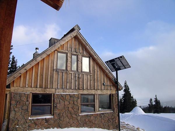 Colorado Rockies 1/2006