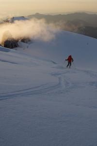 Heliotrope Ridge 11.2012 34