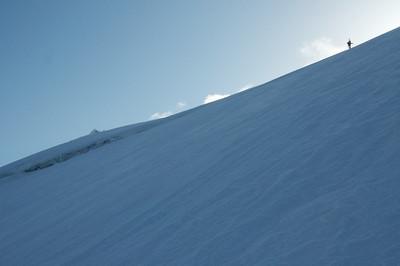 Heliotrope Ridge 11.2012 11