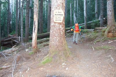 Heliotrope Ridge 11.2012 3