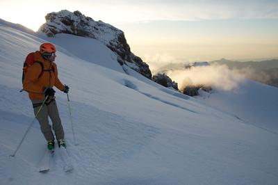 Heliotrope Ridge 11.2012 32