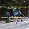 Oregon 4-way Slalom 2017 02 12 -9111