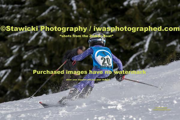 Oregon 4-way Slalom 2017 02 12 -8757