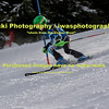 Oregon 4-way Slalom 2017 02 12 -9268